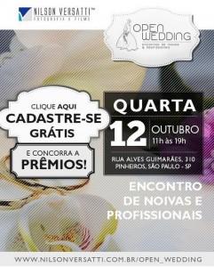 02-open-wedding