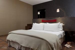 Alto-Atacama-Guestroom-2048x1365