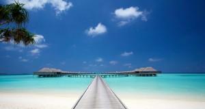 Anantara Kihavah Maldives Villas 0