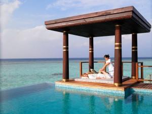 Anantara Kihavah Maldives Villas 16