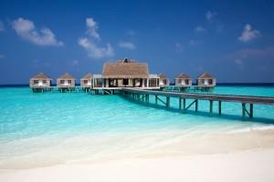Anantara Kihavah Maldives Villas 18