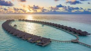 Anantara Kihavah Maldives Villas 4