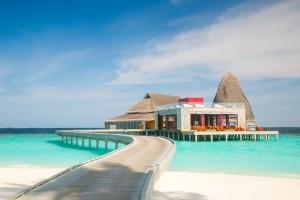 Anantara Kihavah Maldives Villas 5