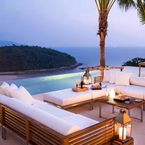 Anantara Layan Phuket Resort 17