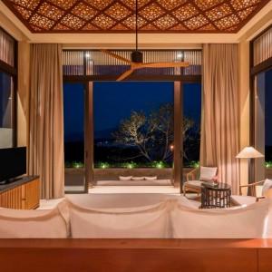 Anantara Layan Phuket Resort 19