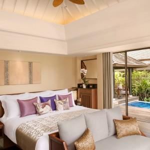 Anantara Layan Phuket Resort 20