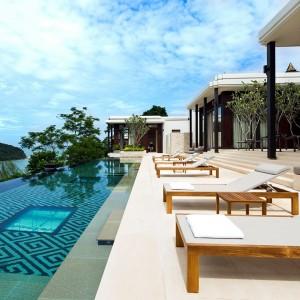 Anantara Layan Phuket Resort4