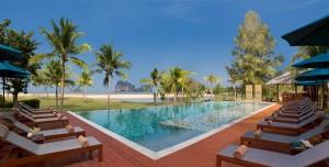 Anantara Si Kao Resort1
