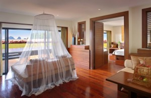 Anantara Si Kao Resort2