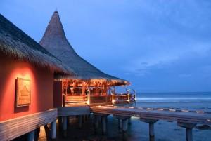 Anantara Veli Maldives Resort 1