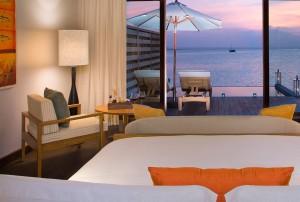 Anantara Veli Maldives Resort 2