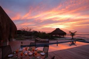 Azura Benguerra Island, Mozambique 2
