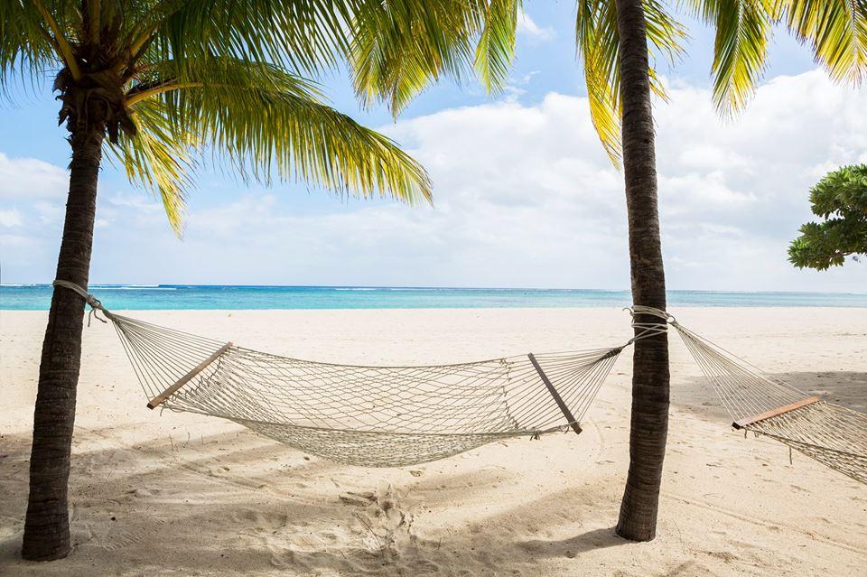 Beachcomber Resorts & Hotels 1