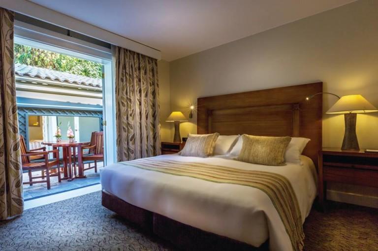 Belmond-Sanctuary-Lodge-4-768x510