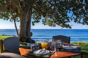 Casa de Campo Resort & Villa 11