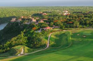 Casa de Campo Resort & Villas -1