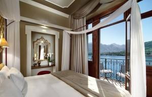 grand-hotel-tremezzo-lake-como-14