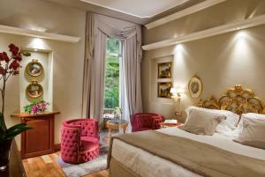 grand-hotel-tremezzo-lake-como-15