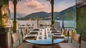 grand-hotel-tremezzo-lake-como-8