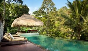Hanging Gardens Of Bali 1
