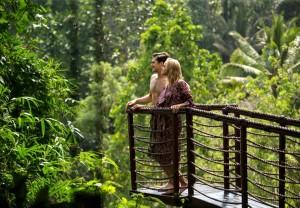 Hanging Gardens Of Bali 3