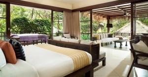 Hanging Gardens Of Bali 4