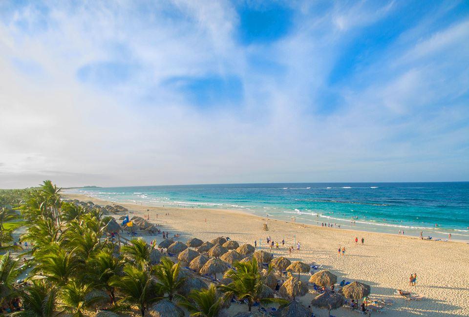 Hard Rock Hotel & Casino Punta Cana - All Inclusive 5