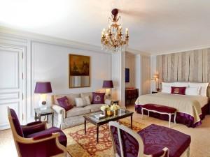 Hotel Plaza Athenee3