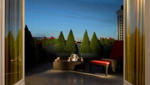 Hotel Plaza Athenee5