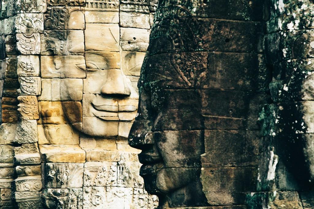 lua-de-mel-tm-travel-cambodja-phum-baitang-10