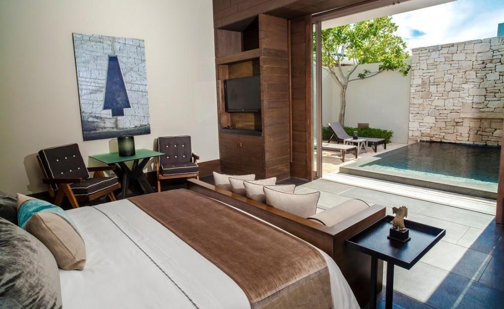 NIZUC Resort & Spa 6