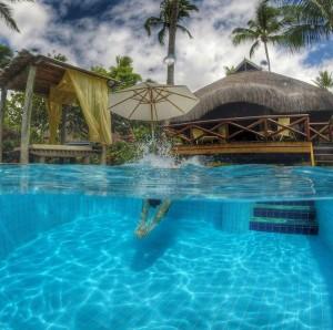 Nannai Resort & Spa 2