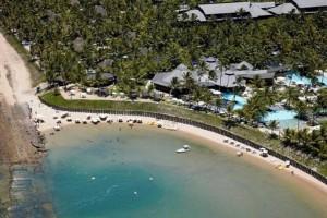 Nannai Resort & Spa 9