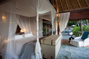 North Island Seychelles - Wilderness Collection1