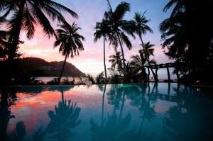 North Island Seychelles - Wilderness Collection5