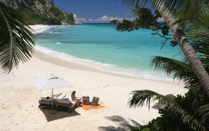 North Island Seychelles - Wilderness Collection7