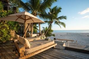 North Island Seychelles - Wilderness Collection8