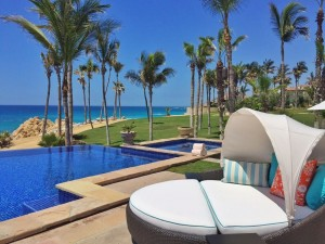 One&Only Palmilla 1