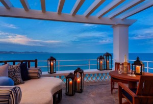 One&Only Palmilla 7