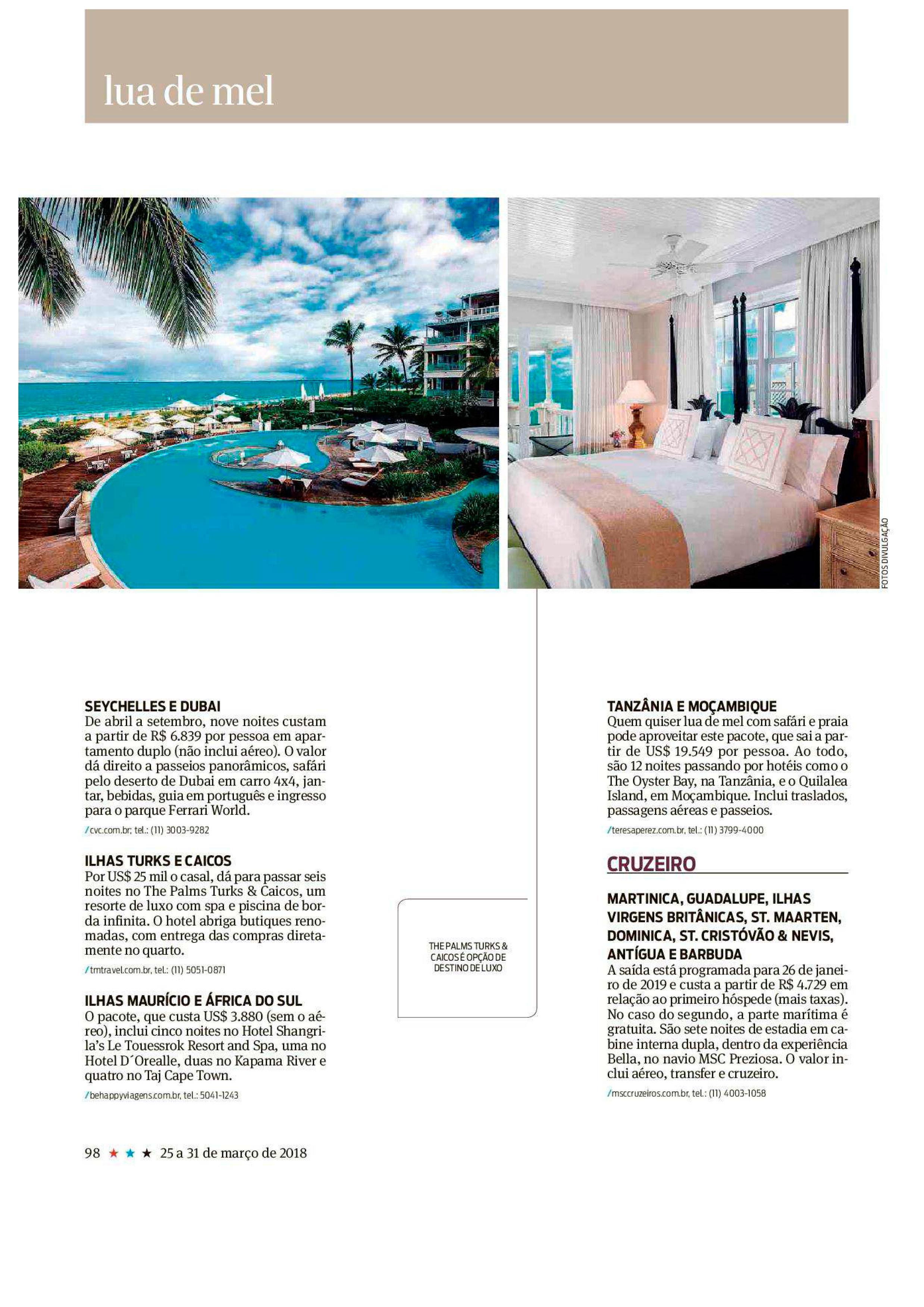 Revista-São-Paulo_Especial-Casamentos_18_TM-Travel (3)