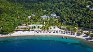 sugar-beach-a-viceroy-resort-1
