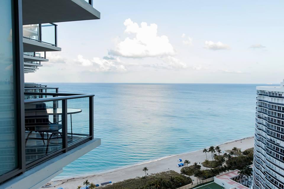 The St. Regis Bal Harbour Resort 11
