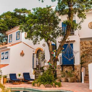 vila-da-santa-hotel-boutique-spa-1
