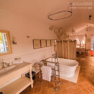 vila-da-santa-hotel-boutique-spa