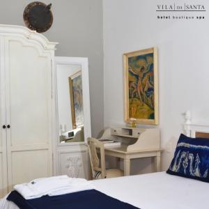 vila-da-santa-hotel-boutique-spa-4
