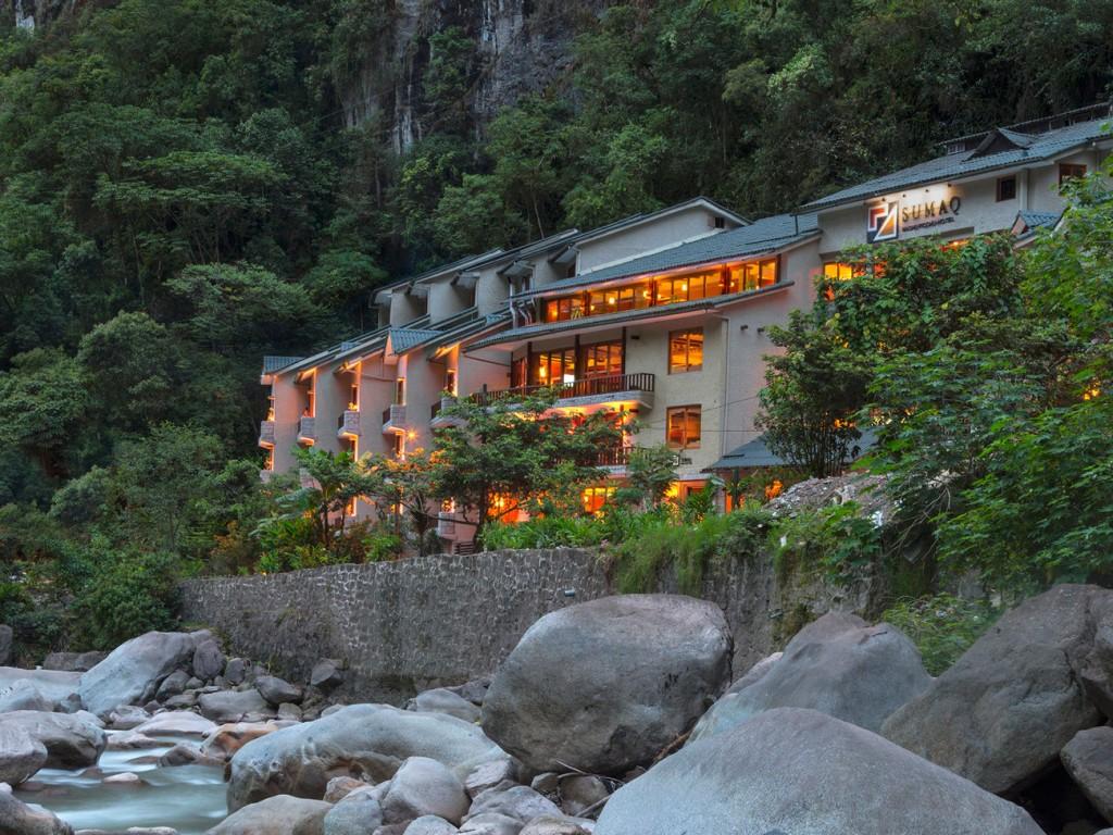 sumaq-machu-picchu-hotel